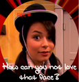 Thumbnail for version as of 00:33, August 19, 2010
