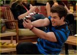 Icarly-ibattle-chip-02