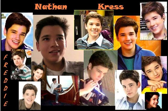 File:Nathan Kress (92).jpg