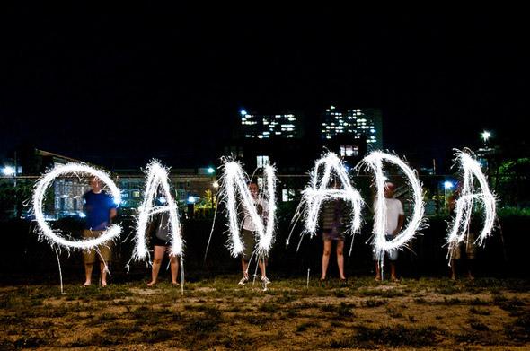 File:201172-fireworks-canada.jpg