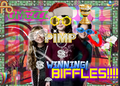 Thumbnail for version as of 23:05, January 13, 2012