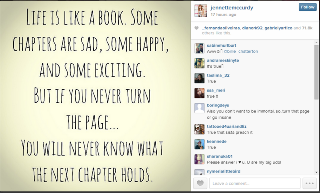 File:Jenn's intragram quote.png