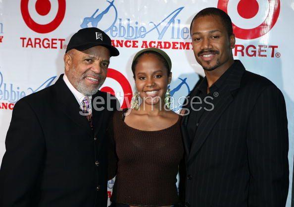 File:Jermaine Jackson, Jr. on 14 December 2006.jpg