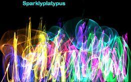 Sparkyflame