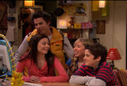 File-Icarly-2
