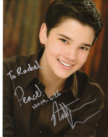 File:NathanKress200.jpg