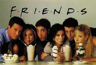 File:Friends.jpg
