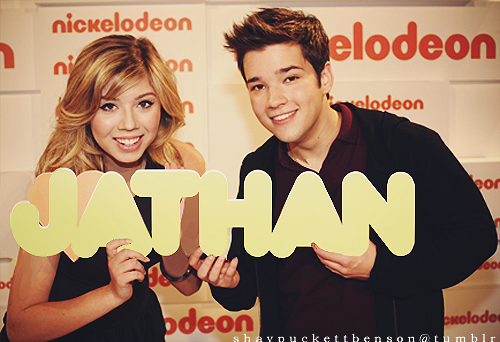 File:Jathan-celebrity-couples-25906842-500-342.png