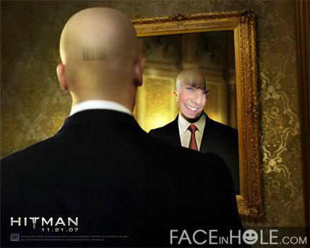 File:Mirrorreason.jpg