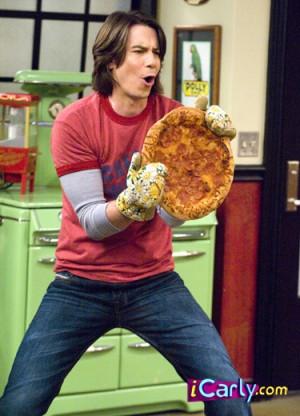 File:Pizza spencer.jpg
