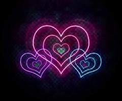 File:400 1204851874 corazones-de-neon thumb.jpg