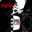 Miranda-cosgrove-turn-it-up