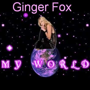 File:My world gingerfox.JPG