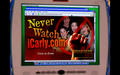 Thumbnail for version as of 22:34, April 16, 2012