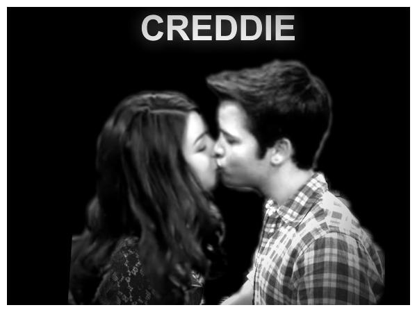 Creddieeditcreddie4life