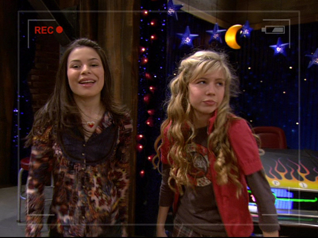 File:Icarly-00134.png