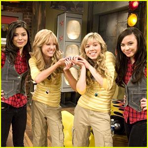 File:Icarly-ilook-alike.jpg