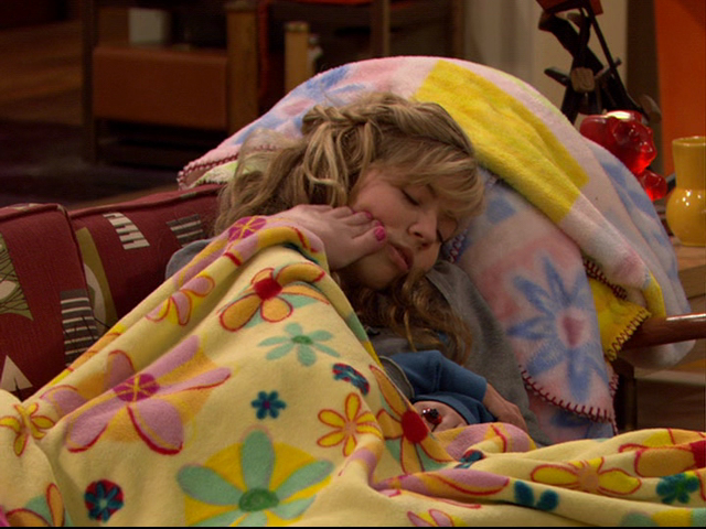 File:Icarly-00040.png