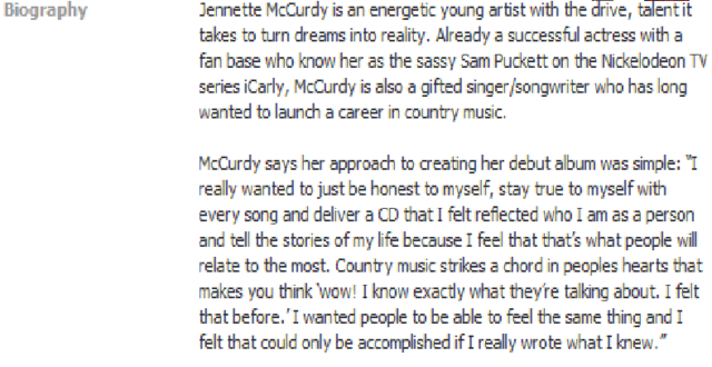File:Jennette biography - fb.png