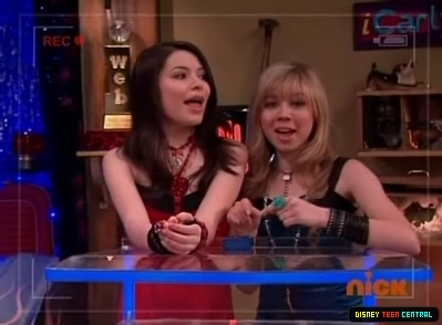 File:Normal iCarly S03E04 iCarly Awards 121.jpg