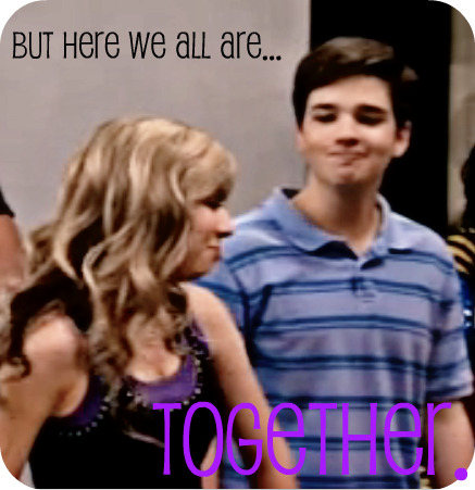 File:Seddie Together by SamPrincessPuckett.jpg