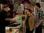 Icarly-ipawn-star-4