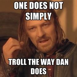 File:Aragorn dan.jpg
