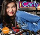 ICarly Soundtracks