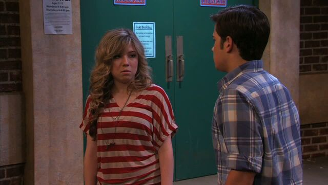 File:Seddie kiss HD 7.jpg
