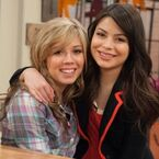 Icarly-ibust-a-thief-400