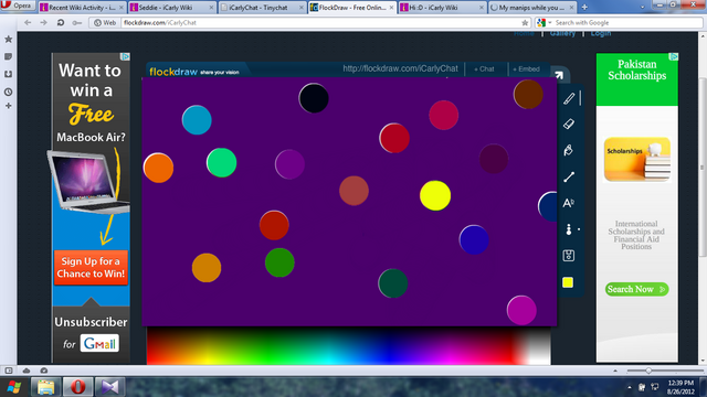 File:Bubbles? circles?.png