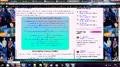 Thumbnail for version as of 02:10, November 12, 2011