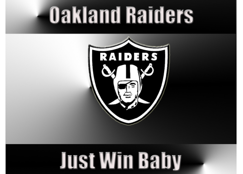 File:Oakland Riders.png