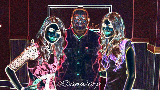 File:(Edited) Miranda, Kenan, and Victoria.jpg