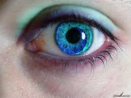 File:Eye32.jpg