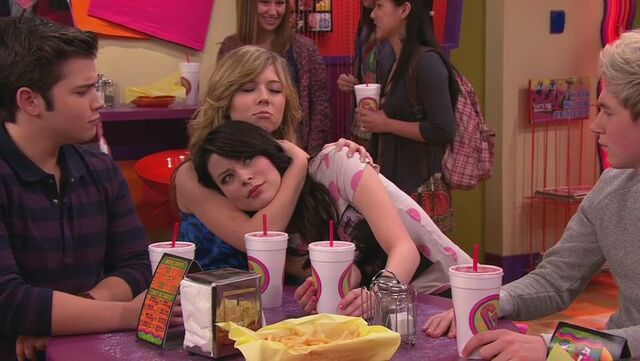 File:ICarly.S06E02.iGo.One.Direction.480p.WEB-DL.x264-mSD-13-07-01-.jpg