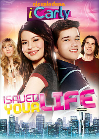File:Icarly-iyl-a.jpg