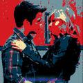 Thumbnail for version as of 22:11, November 23, 2011
