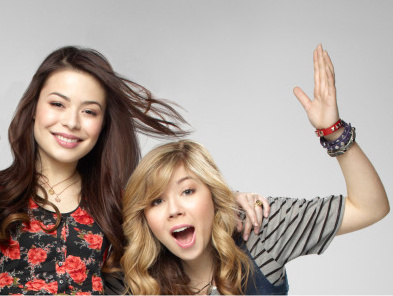 File:Icarly gallery s4 25HR-2.jpg