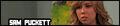 Miniatuurafbeelding voor de versie van 17 aug 2011 om 18:34