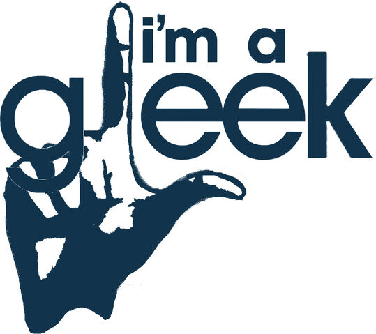 File:I m a Gleek D by carcar1994.jpg