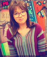 File:163px-Jennettecp.png