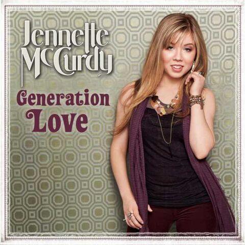 File:Jennette McCurdy - Generation Love.jpg