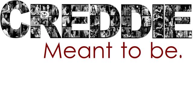 File:Creddie, by CreddieCupcake smaller banner.png