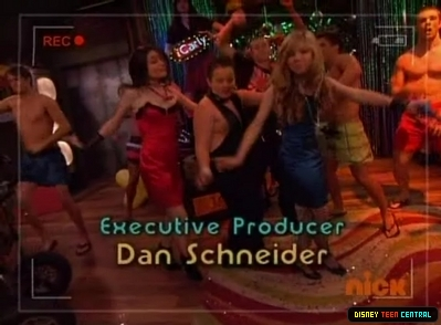File:Normal iCarly S03E04 iCarly Awards 546.jpg