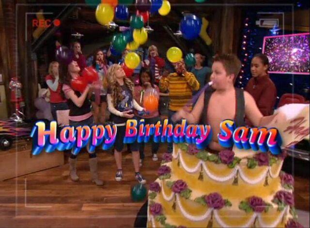 File:Happy Birthday Sam!.JPG