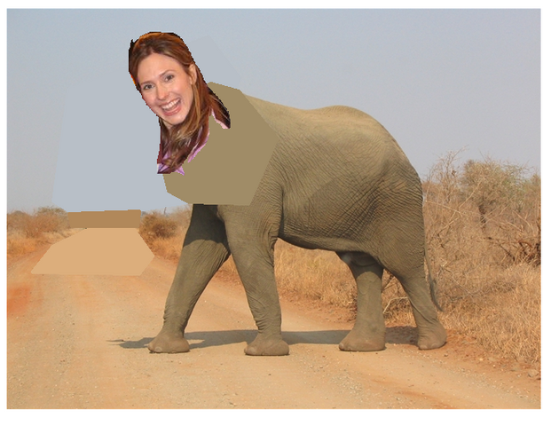 File:Lauren in a Body of Elephant.png