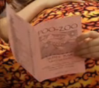 PooZooMenu