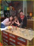 Icarly-behind-the-scenes-06