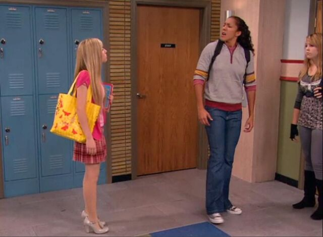 File:Sam vs Jocelyn.JPG